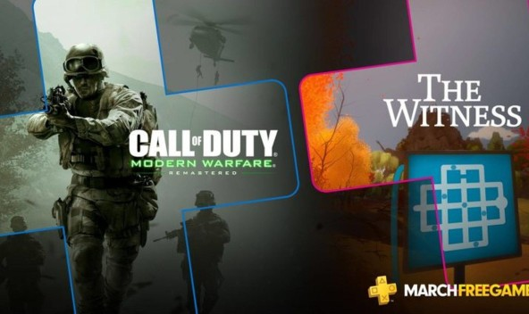 ᐈ Xbox Live Gold — March games • WePlay!