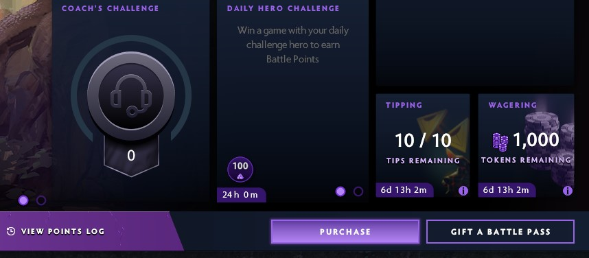 ᐈ Everything you need to know about TI9 Battle Pass in Dota