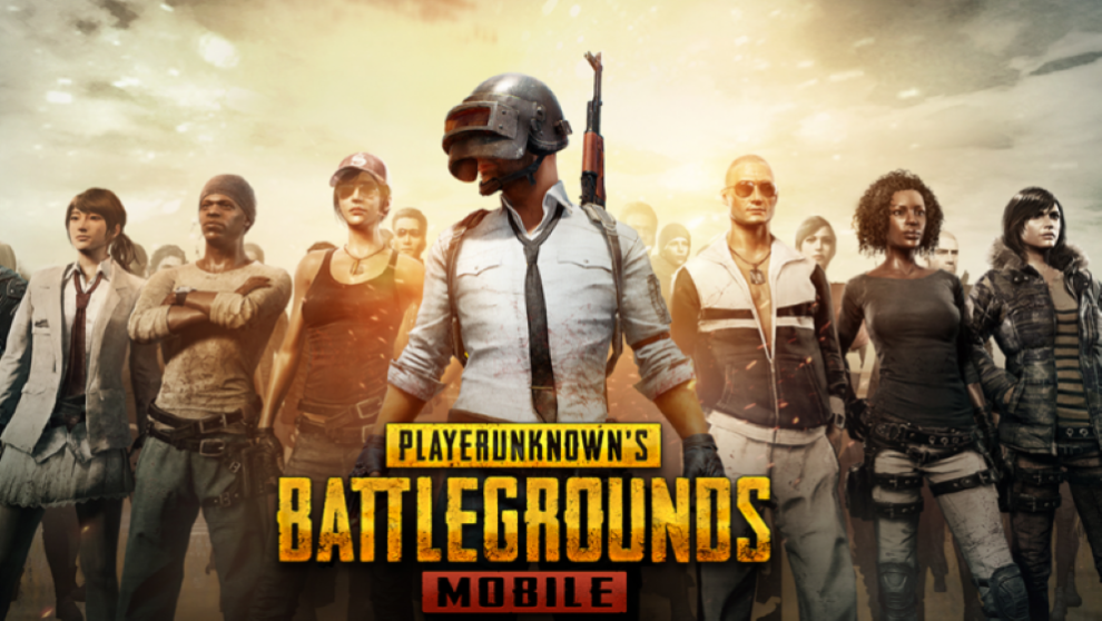 ᐈ Pubg Mobile Has Reached 400 Million Downloads Weplay